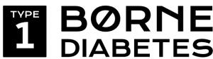 Børnediabetes
